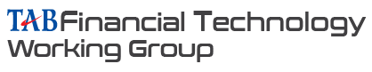 The Financial Technology Working Group